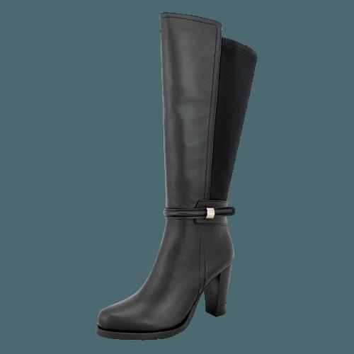 Esthissis Bissey boots