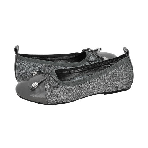 Energy Roxby kids' ballerinas