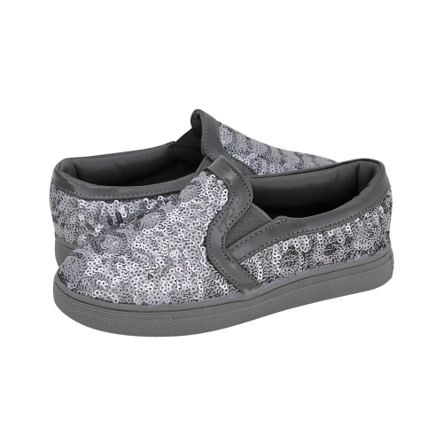 Energy Cofete casual kids' shoes