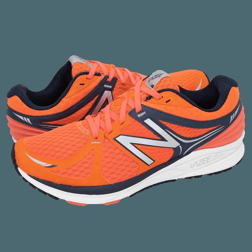 New Balance Vazee Prism athletic shoes
