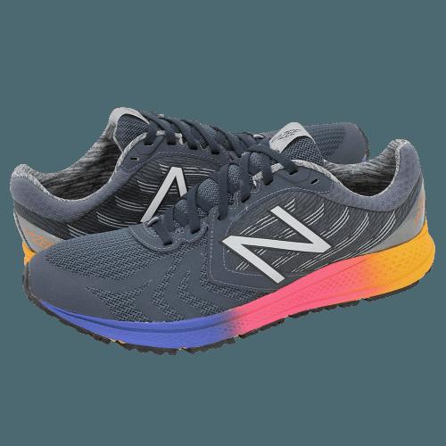 New Balance Vazee Pace V2 athletic shoes