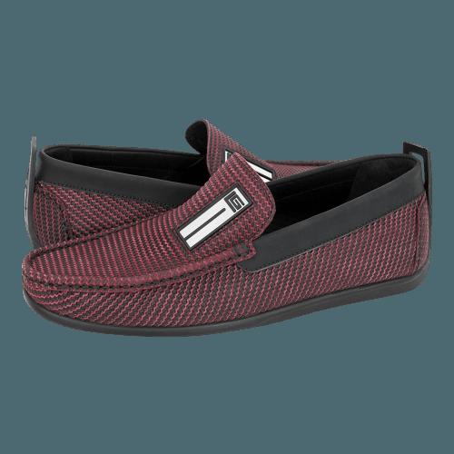 Guy Laroche Moja loafers