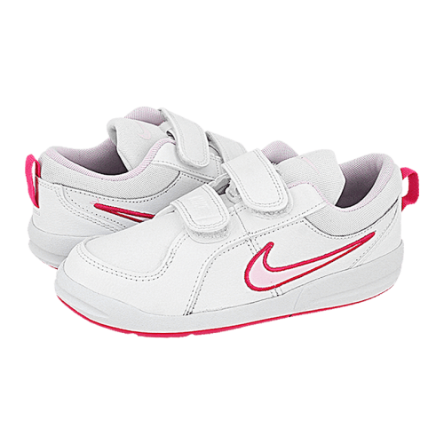 Nike Pico 4 athletic kids' shoes