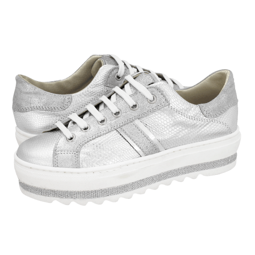 Esthissis Chitry casual shoes