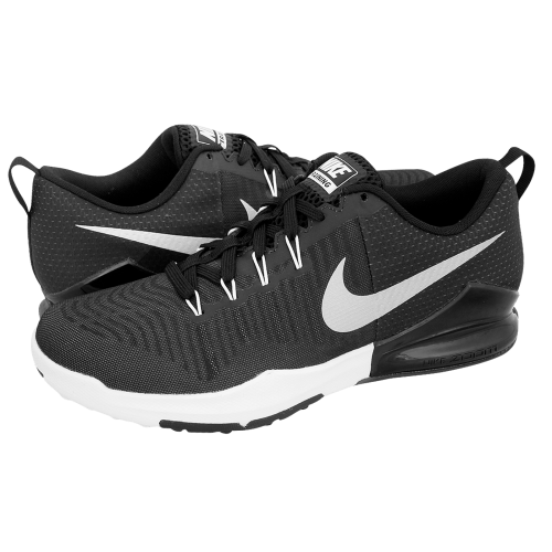 Nike Zoom Train Action athletic shoes