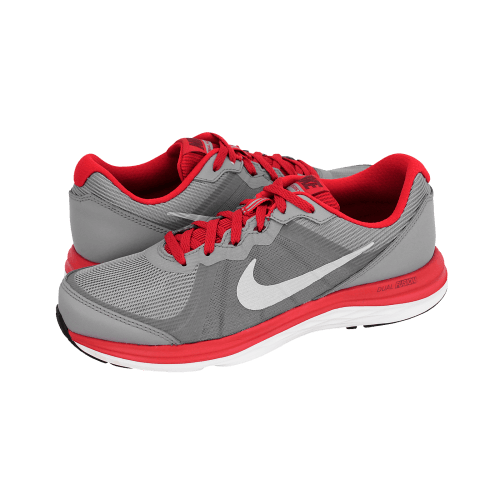 Nike Dual Fusion X 2 athletic kids' shoes