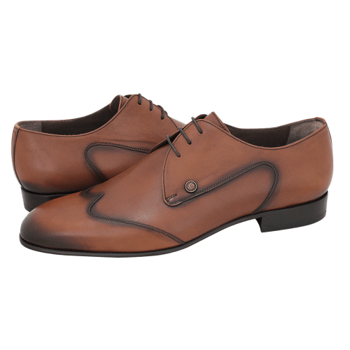 Guy Laroche Sovata lace-up shoes