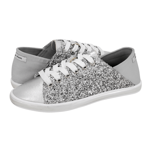 Replay Cruis casual shoes