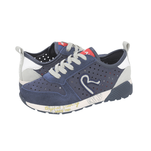 Replay & Sons Chailey casual kids' shoes