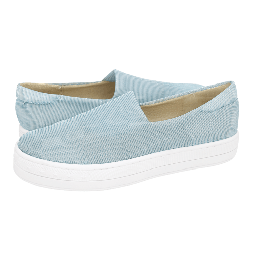 Esthissis Concise casual shoes