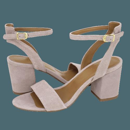 Esthissis Slaton sandals