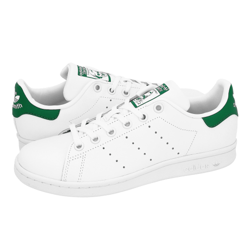 Adidas Stan Smith J casual shoes