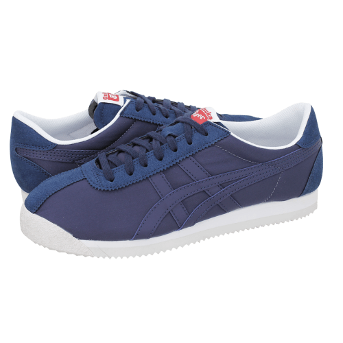 Onitsuka Tiger Tiger Corsair athletic shoes