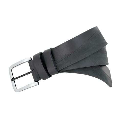 Cavallier Buka belt