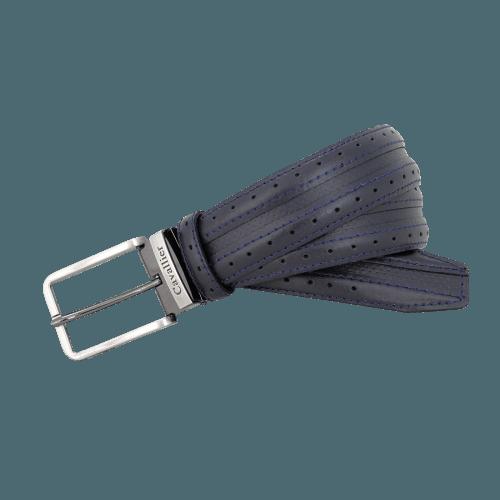 Cavallier Bruggen belt