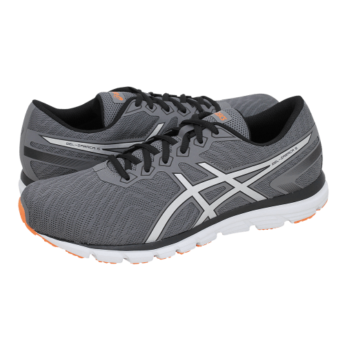Asics Gel-Zaraca 5 athletic shoes