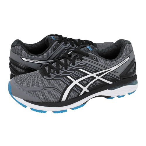 Asics GT-2000 5 athletic shoes
