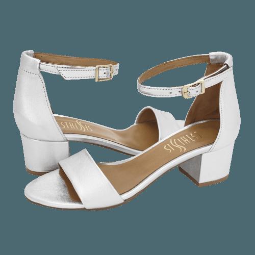 Esthissis Sumice sandals