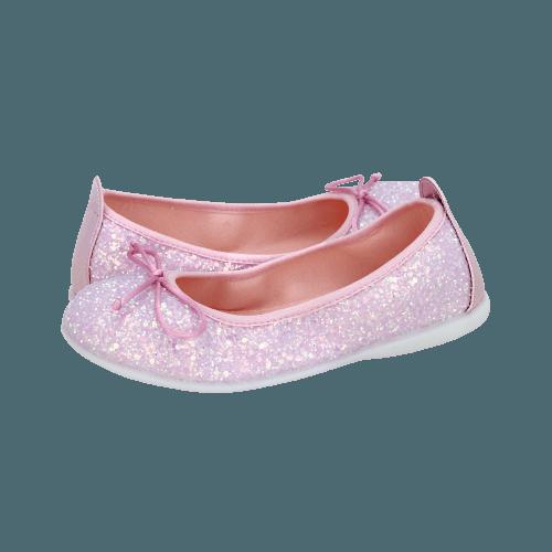 Gioseppo Roshult kids' ballerinas