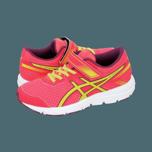Asics Gel-Zaraca 5 PS athletic kids' shoes