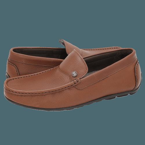 Guy Laroche Meix loafers