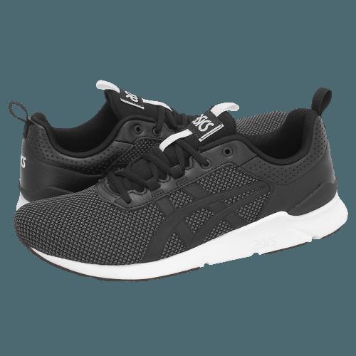 Asics Gel-Lyte Runner athletic shoes