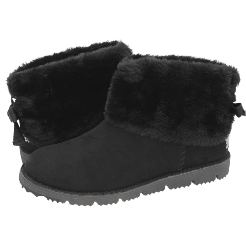 s.Oliver Tarvisio low boots