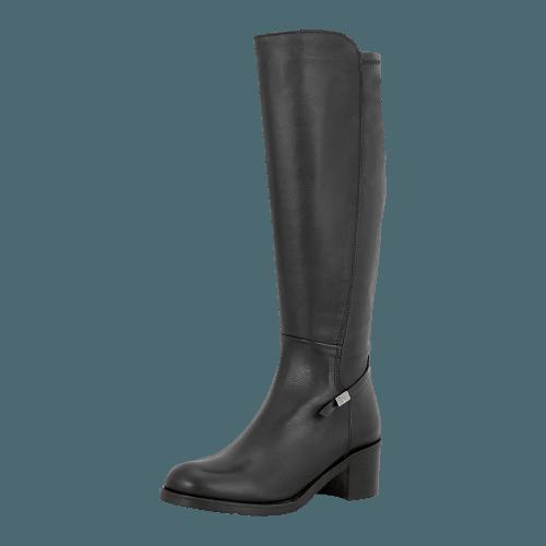 Esthissis Breme boots