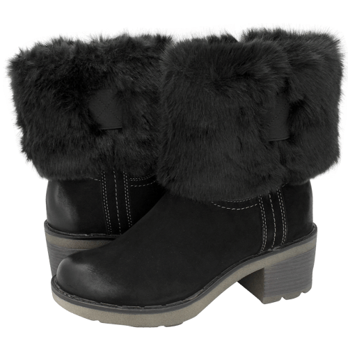 Tamaris Tomilino low boots