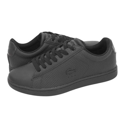 Lacoste Carnaby Evo 317 casual shoes