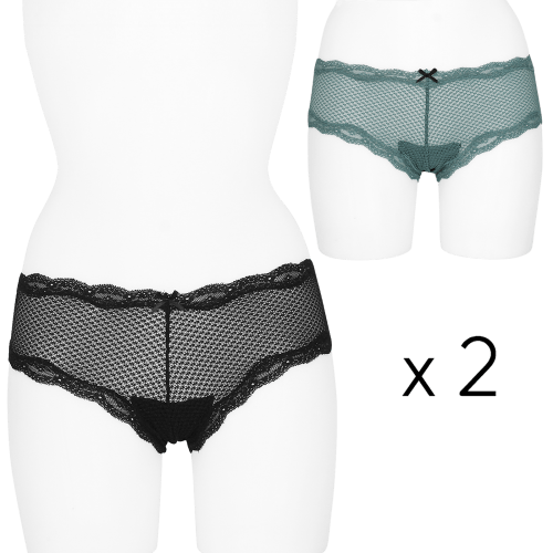 Walk Wolin underwear