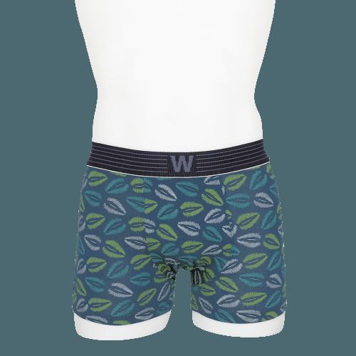 Walk Upwey underwear