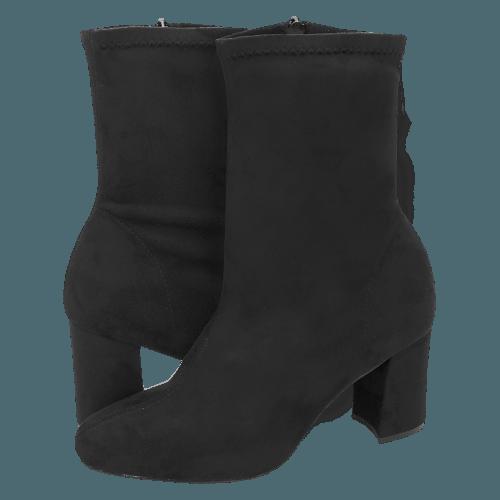 Esthissis Triengen low boots
