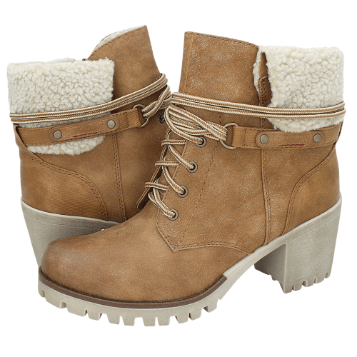 s.Oliver Thallwitz low boots