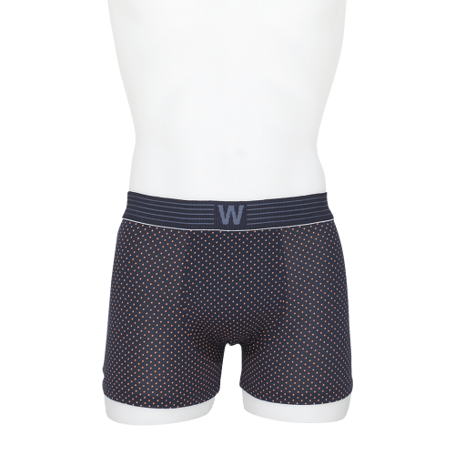 Walk Unesov underwear