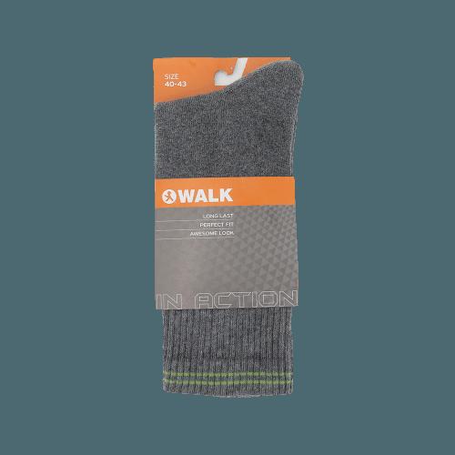 Walk Harmonia socks
