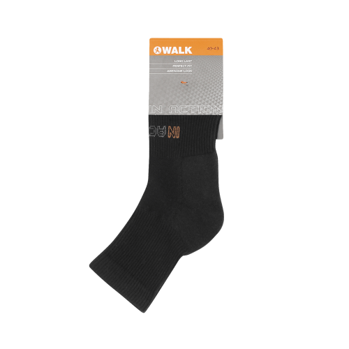 Walk Hockley socks