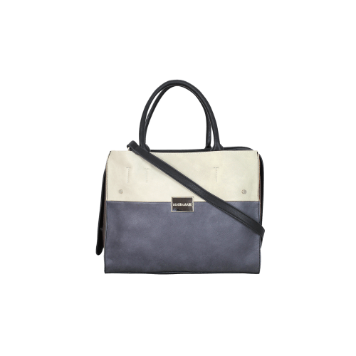 Mariamare Salome bag
