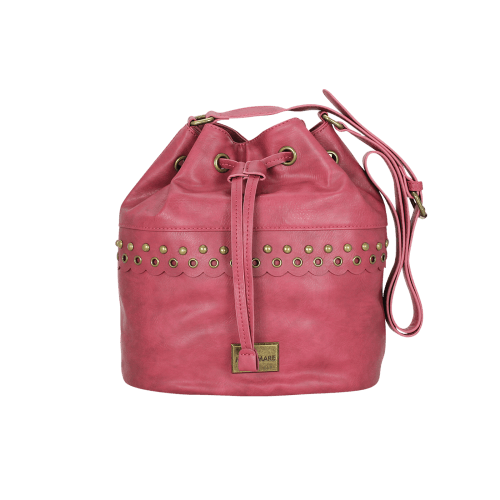 Mariamare Laura bag