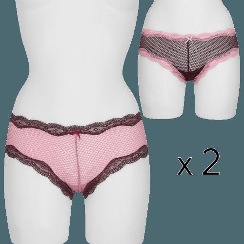 Walk Wietzen underwear