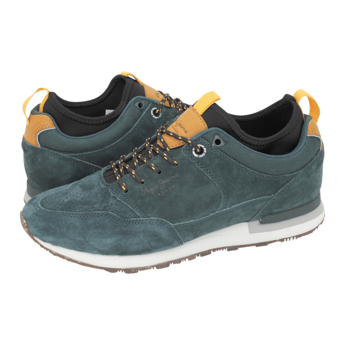 Pepe Jeans Boston Treck casual shoes