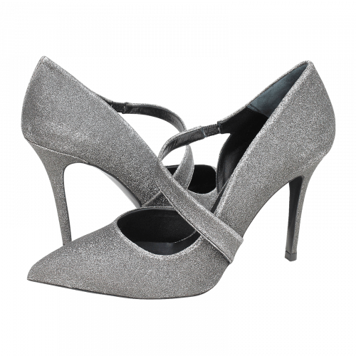 Gianna Kazakou Grind pumps