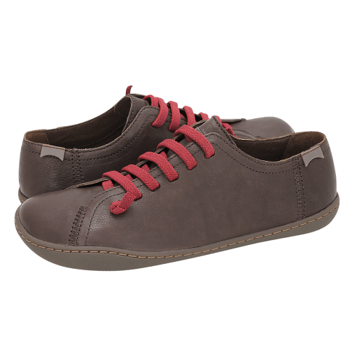 Camper Peu Cami 20848 casual shoes