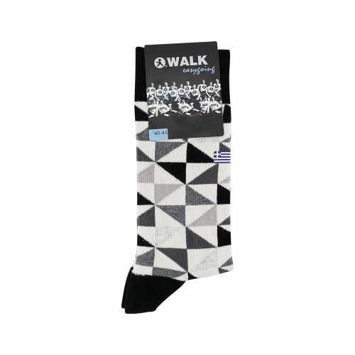 Walk Haundorf socks