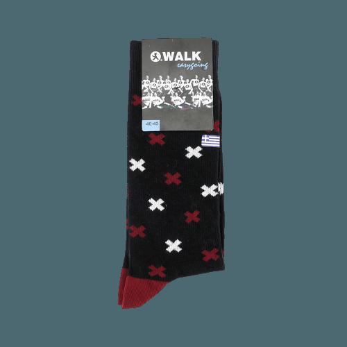 Walk Hillesheim socks