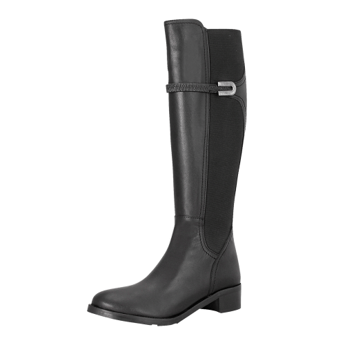 Esthissis Barchlin boots
