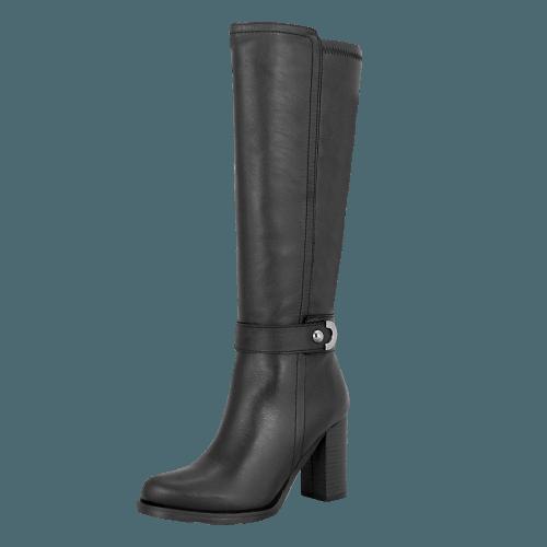 Esthissis Bloxham boots