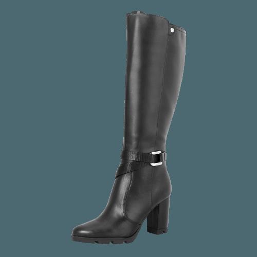 Mariamare Bayac boots