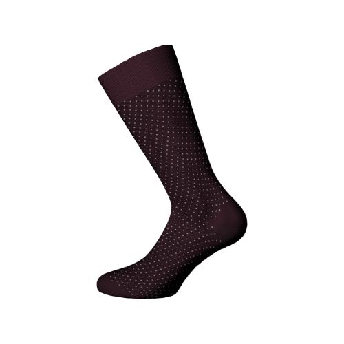 Walk Harbel socks