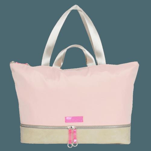 Sixty Seven Shadows bag